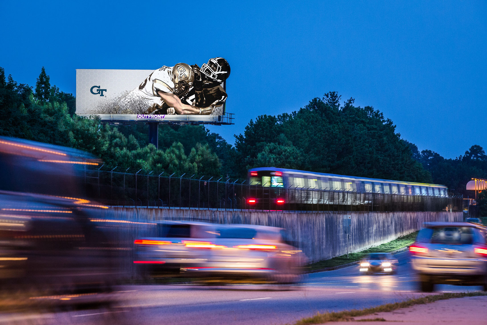 7-OUTDOOR_ADS