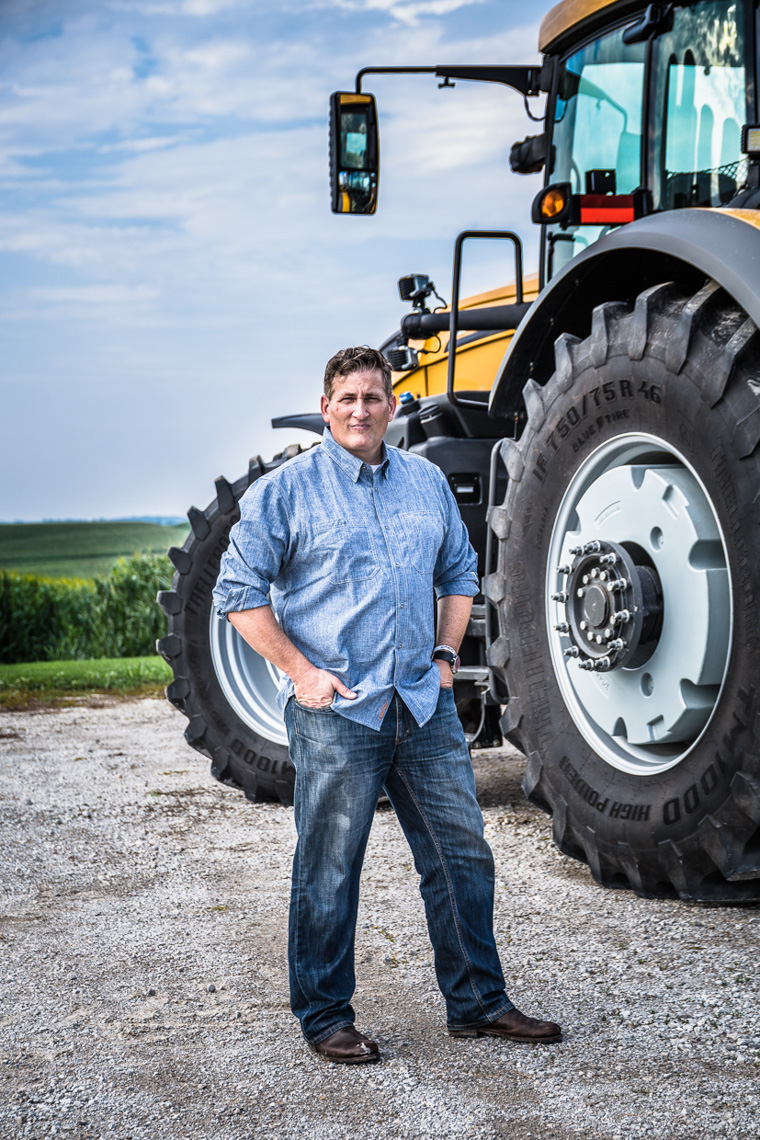 IOWA_Tractor_Owner